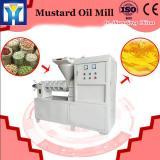 Mustard Oil Machine Manufacturer