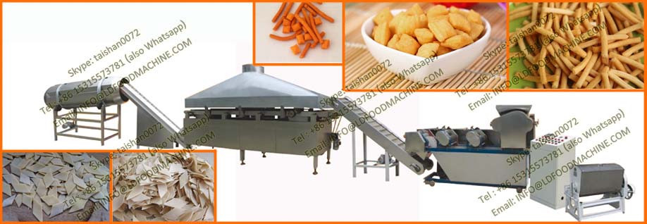 5000+pixel intelligent broad bean sorting machine/beans snack sorting machine