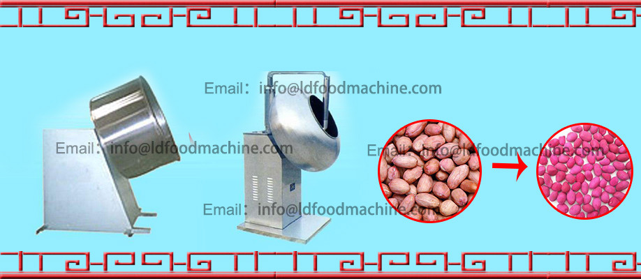 Factory direct factory sale roasted peanut red skin peeling machine for wholesale