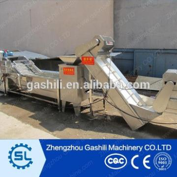 Top Quality Potato Chips Machine for Sale