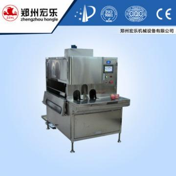 New design machine grade compound potato chips production line/ frying machine/ potato chips making machine
