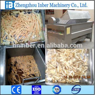 best potato chips cutting machine price potato chips machine used widely