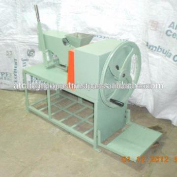 Low Cost Potato Chips Machines