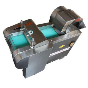 potato chips making machine, potato chips making equipment