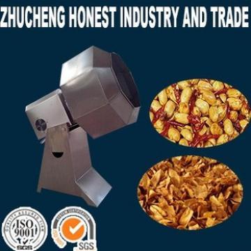 Industrial fresh potato chips making machine price