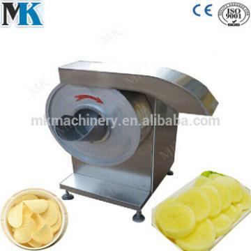 potato chips slicing machine, cutting machines fries potato, potato chip slicer