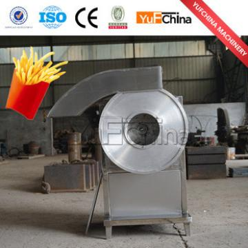 600-800kg/h Large Scale Potato Chips Making Machine for seling