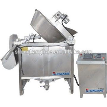 Automatic Potato Chips making machines automatic potato crisp machine price
