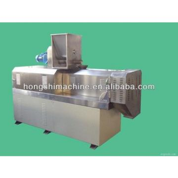 2013 new style home potato chips machine
