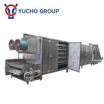 potato chips making machine cost chips manufacturing machine