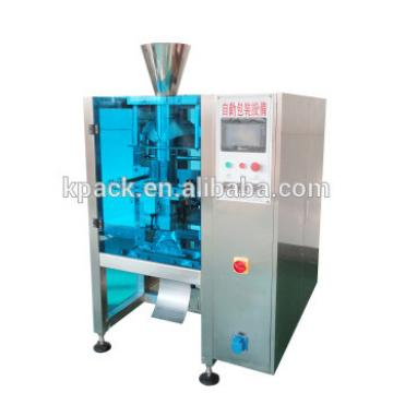 chips packaging machine, potato chips making machine , small potato chips packing machine