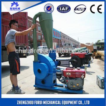 2016 hot sale cow feed machine/used animal feed machine with high quality