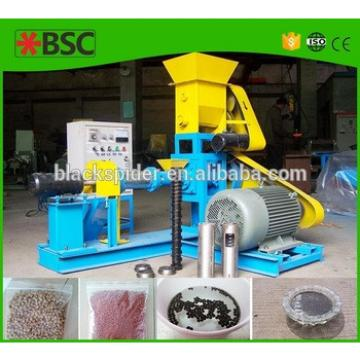 perfect floating fish feed pellet machine, poultry feed mill, animal feed pellet machine
