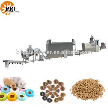 animal feed manufacturing production equipment animal feed block making machine price