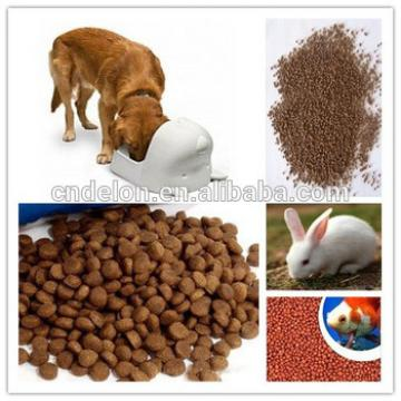 Dog Treats Making Machine/Dog Food Extruder