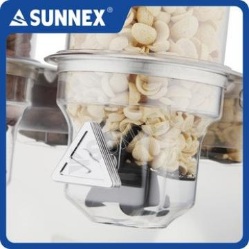 Professional breakfast cereal machine for Restaurants & Hotels