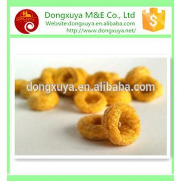 Factory Breakfast Cereal/Corn Flakes Processing Line/Production Line
