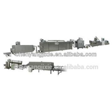 Cereal Breakfast/ Corn Flakes manufacture Sets /making machine