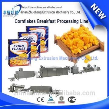 Wholesale china market for cherry stone removing machine