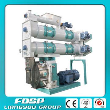 Chicken poultry feed pellet mill /animal feed pellet making machine for farm