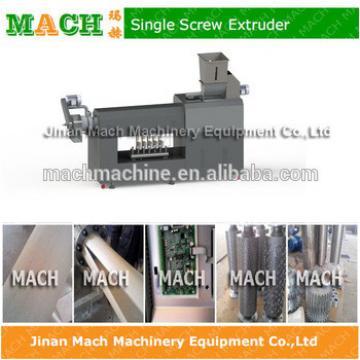 China Machinery Manufacture Pets Chewing Gums Treats Machinery