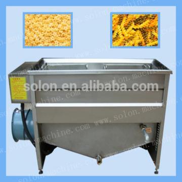 High power manual frying machine solon ribbon fries potato machine hot selling from China