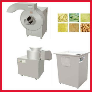 For Vegetable!! Automatic fried potato chips making machine