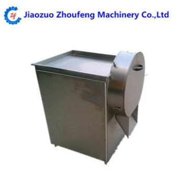 Potato Chips Making Machine/french Fries Making Machine