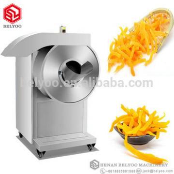 frozen french fries production line/potato french fries making machine/potato chips machine