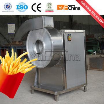 Best Price Potato Chips Making Machine Price