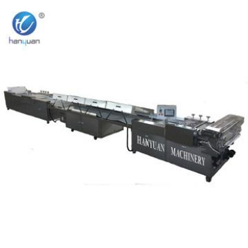 High quality breakfast cereal production line price with Quality Assurance