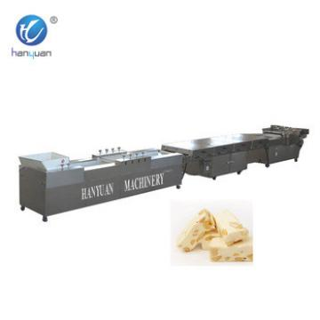 New brand 2017 hot sale breakfast cereal processing line With ISO9001