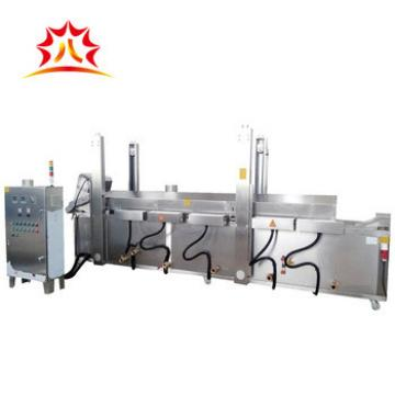 potato chips making machine automatic price for direct factory