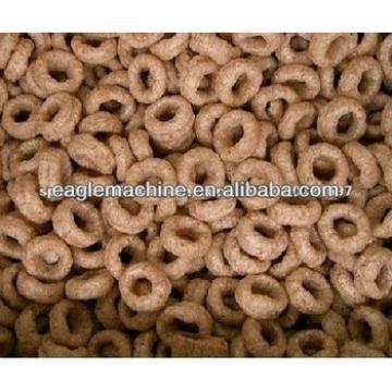 breakfast cereal corn flakes making machine,corn cereal making machine