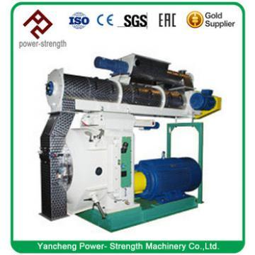 Expert manufacturer First choic pellet process line machine