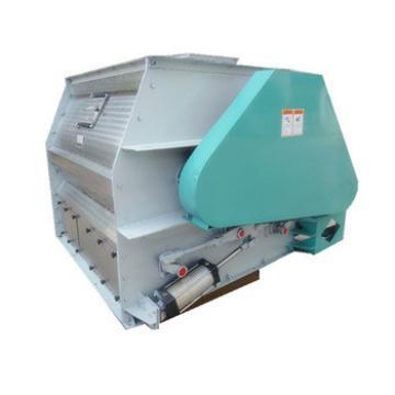 Animal Feed Pellet Machine/Feed Pellet Mill Fish Feed equipment