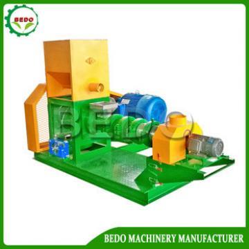 Animal Feed Pellet Machine Poultry Feed Pellet Making Machine