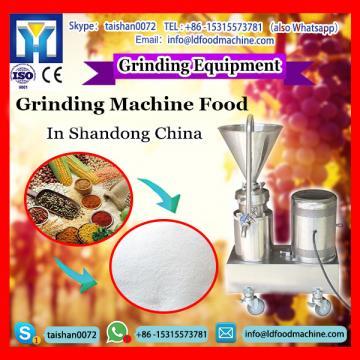 Hot sale multifunction hot pepper grinding machine