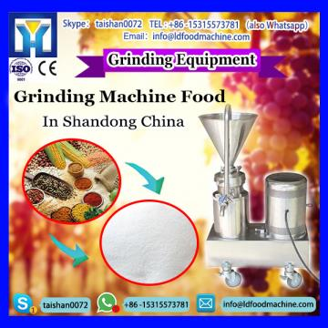 Excellent automatic dried mushroom grinding machine/food pulverizing machine