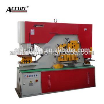 Q35Y Series metal stamping machine low price