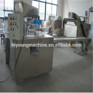 Best Price Rice Cake Making Machine Muesli Bars Cereal Bar Machine