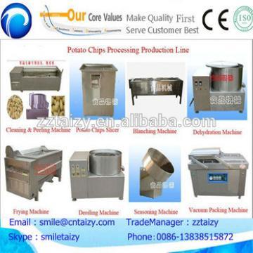 potato chips making machine/potato chips machine price/potato chips plant cost