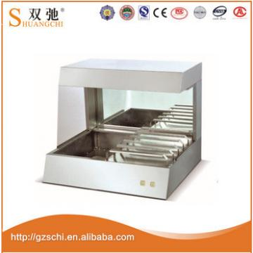 2017 China supplier hotsale kitchen equipment counter top chips worker potato chips making machine for wholesale