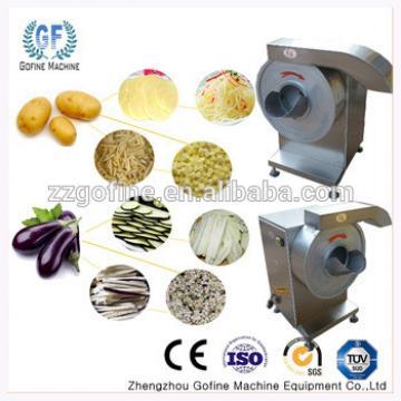 potato chips making machine, potato chipper