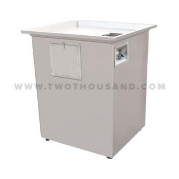 TT-VC800 200Kg Per Hour Sweet Potato Chips Cutter Making Machine Sale