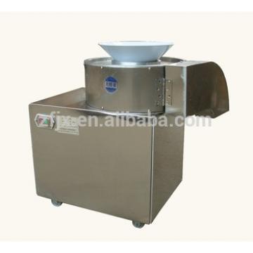 Automatic Potato Crisp Making Machine Potato Crisp Cutting Machine For Sale