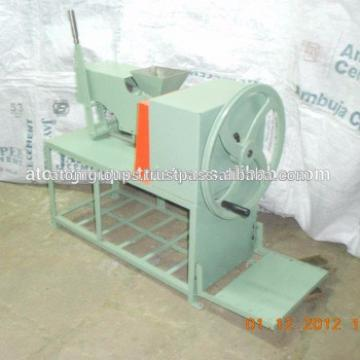 Automatic Cutting potato chips making machine price