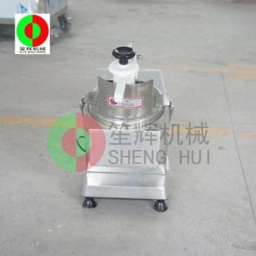 good price and high quality pallet potatoes chips making machine QC-200V for factory