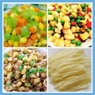 Kitchen Potato Chips Machine
