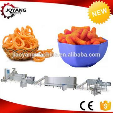 Factory direct Rice Puff (Muri) Making Machine